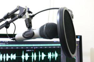 uitzending
